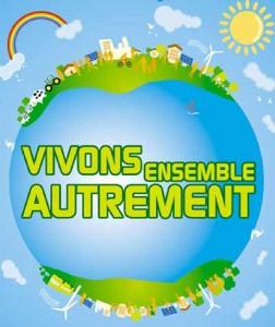 developpement-durable-252x300 developpement durable pour louviers dans Développement durable