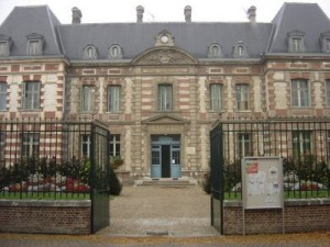 Projets municipales de 2014 ecolejulesferrylouviers1-300x225
