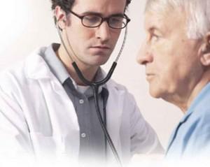 La santé - Pour Louviers dans Campagnes medecin-300x239