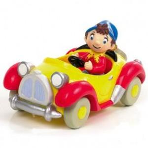 Permis de Conduire - Pour Louviers dans Campagnes oui-oui-300x300