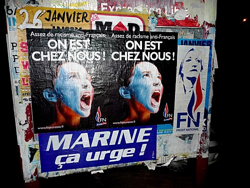 collage-fn7 marine ça urge