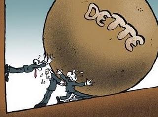 Communiqué de Ludovic LARUE pour le Front National à LOUVIERS dans emploi dette-2-8d540