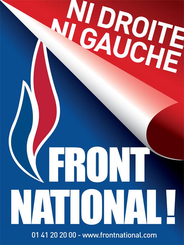 Louviers : Nouvelle campagne d'affichage  dans Campagnes nidroitenigauche