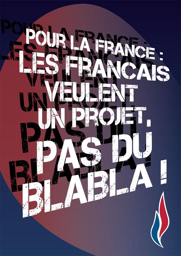 Louviers et sa circonscription : Deux nouveaux