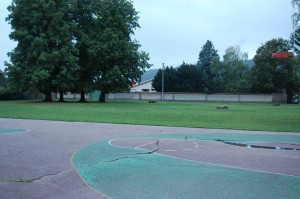 Aménagement des espaces publics - pour LOUVIERS  dans aménagement 14493_10202354182558810_760333859_n-300x199