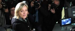 Communiqué de Presse de Marine Le Pen, Présidente du Front National dans Immigration r-marine-le-pen-large570-300x125