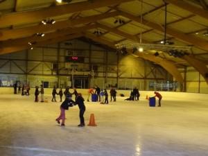Pétition en ligne contre la fermeture de la patinoire de Louviers dans aménagement dsc01901-300x225