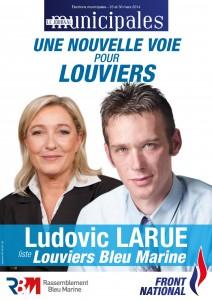 27_LOUVIERS_LARUE_4P1_BD(1).pdf-page-001